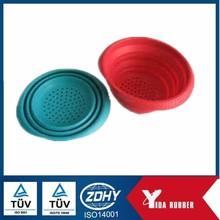 Sticky Silicone Rubber Pads, Silicone Rubber Mats, Silicone Rubber Hot Pads