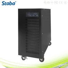 MST series ups 10000 watt