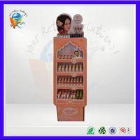 mini offset digital print ,mini figures pop side kick display ,mini floor display