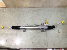 auto steering rack manufacturers steering rack parts for Toyota KUN25 44200-0K390