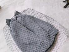 Fashion Knitting Wool Hat Women Warm Winter Beanie Beret Braided Crochet knitted Hats Cap