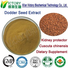Health care product cuscuta chinensis/dodder seed extract
