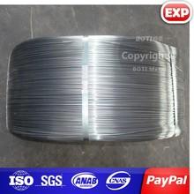 For EDM Machine Molybdenum Wire