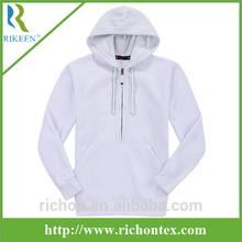 Factory Price Oem custom cotton hoodies