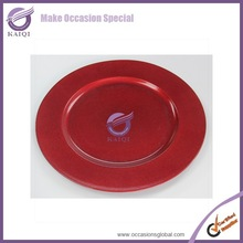18593 stainless disposable steel vibration electric hot glass plate