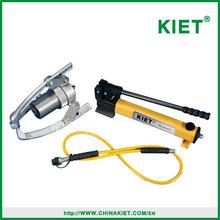 20 ton Hydraulic Puller Set Hydraulic Tools