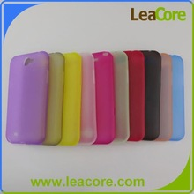 For Samsung Galaxy Note 3 Ultra Thin Cheap Mobile Phone Case
