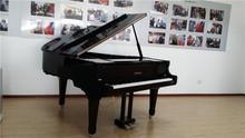 Popular piano high quality polish