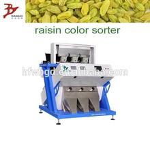192 channels raisin sorting machine,raisin color sortex machine,raisin color sorter machine grain color sorter