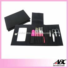 Multi-purpose Makeup Brushes Set Blending Brush