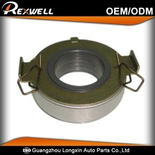 China supplier for COROLLA Compact 2.0 D OEM 31230-32060 Auto wheel release bearing