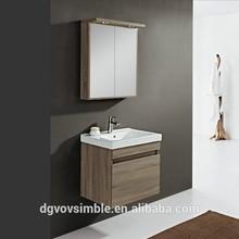 bathroom vanity unit,modern furniture 2015,bathroom furniture set