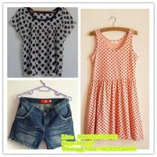 wholesale ladies fashion dresses english style very popular