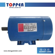 220V/60Hz SINGLE PHASE MOTOR,KOREA TYPE 3HP MOTOR,4 pole 1720/min & 1740/min 1800/min MOTOR