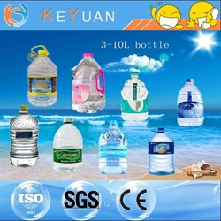 price of motorcycles in china,mineral water plant cost,china energy drink filling machine