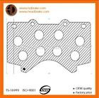 brake pad back plate for 04465-60280