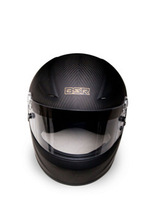 Automobile Accessories Helmet with SNELL SAH2010 and FIA8858-2010 standard