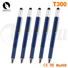 Shibell cheap 1gb usb pen drive golf pen drive ceramics pen drive