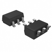 OPA353NA/250 High-Speed, Single-Supply, Rail-to-Rail OPERATIONAL AMPLIFIERS