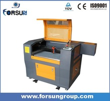 FSL6040 multi-function small laser engraver price