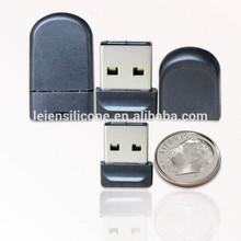 Free Shipping Hotsale Water Proof Super Mini USB Flash Drive, 64GB 128GB Tiny Pendrive Memory Stick