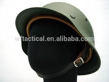 German MOD M35 Helmet