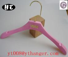 picture frame hanger designe wall clothes hanger rack