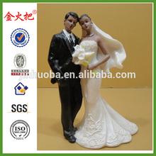Latest Custom Wedding cake topper for sale