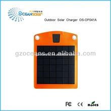 monocrystalline solar charger solar cells for lighting system energy for solar lighting guangzhou solar factory
