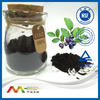 European bilberry extract With ANTIOXIDENT ~ FREE SAMPLE