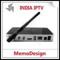 ขายส่งประเทศจีน2014iptvกล่องอินเทอร์เน็ตทีวีมัลติมีอินเดียสำหรับทั่วโลกต่างประเทศจีนiptvบัญชีฟรี