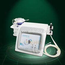 Water Aqua Facial Peel Skin Care Hydro dermabrasion water dermabrasion