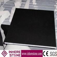 black granite / granite stone / granite slab