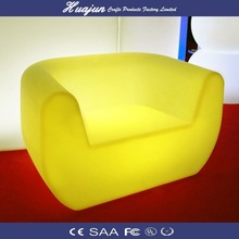 french style ikea style cyber cafe furniture