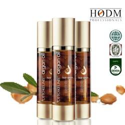 Organic argan oil wholesale argan hair oil argan oil for hair treatment