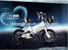 All Kinds of Price BMX Bicycle / Bike Racing Bicycle Price
