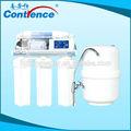 Culligan filtro de água