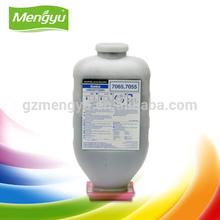 Best selling Compatible Konica Minolta K7055/7065 laser cartridge refill powder