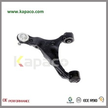 Kapaco Top Quality Used Car Control Arm Front Left Upper for LAND ROVER OEM NO. RBJ500850