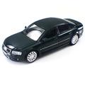 1:24 superior vender nuevo modelo a escala del coche juguetes para los niños