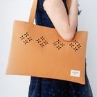 Women Fashion Leather Shoulder Bag