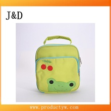 New style 2015 Kids Cute Oxford Milk Cooler Bag