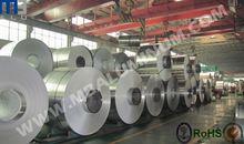 Roll type cold rolling Aluminium Coils/Coated Aluminum/3003 aluminum coil