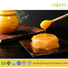 2014 Pure natural honey brand from China Honey factory direct sale