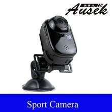 best quality hd camera dv car camera dvr car recorder