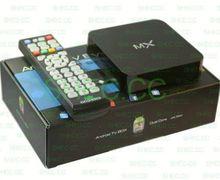 TV box smart tv box hd media player pay tv free az android mini hs2