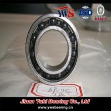 6904 race speed hybrid ceramic motorcycle bearings