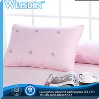 square wholesale pillow pet dream lites