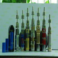 Free logo Electronic Cigarette dts 353 ego