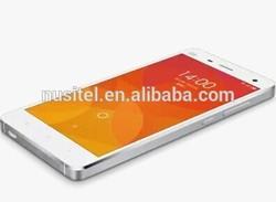 Hot sale 5.0 Inch Touch Screen 3GB RAM 16GB 64GB ROM 13 MP 3080mAh Original Xiaomi M4